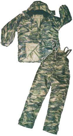 Термобелье, одежда, обувь для рыбалки  Рыболовныйинтернет-магазинFishingstockуделяет огромное внимание всему ассортименту необходимых рыболову снастей и предметов снаряжения. Поэтому специальная одежда для рыбалки -рыболовные костюмы, вейдерсы, забродные ботинки и куртки, а также специальные летние рубашки и брюки, головные уборы, разгрузочные жилеты и поясные сумки занимают на наших страницах почетное место. Мы постоянно следим за тем, чтобы самые последние новинки, разработанные…