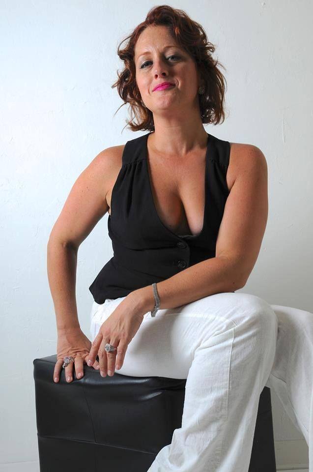 Transsinglecom  100 Free Transgenderdatingsite From Around The World  Transgender Dating -5614