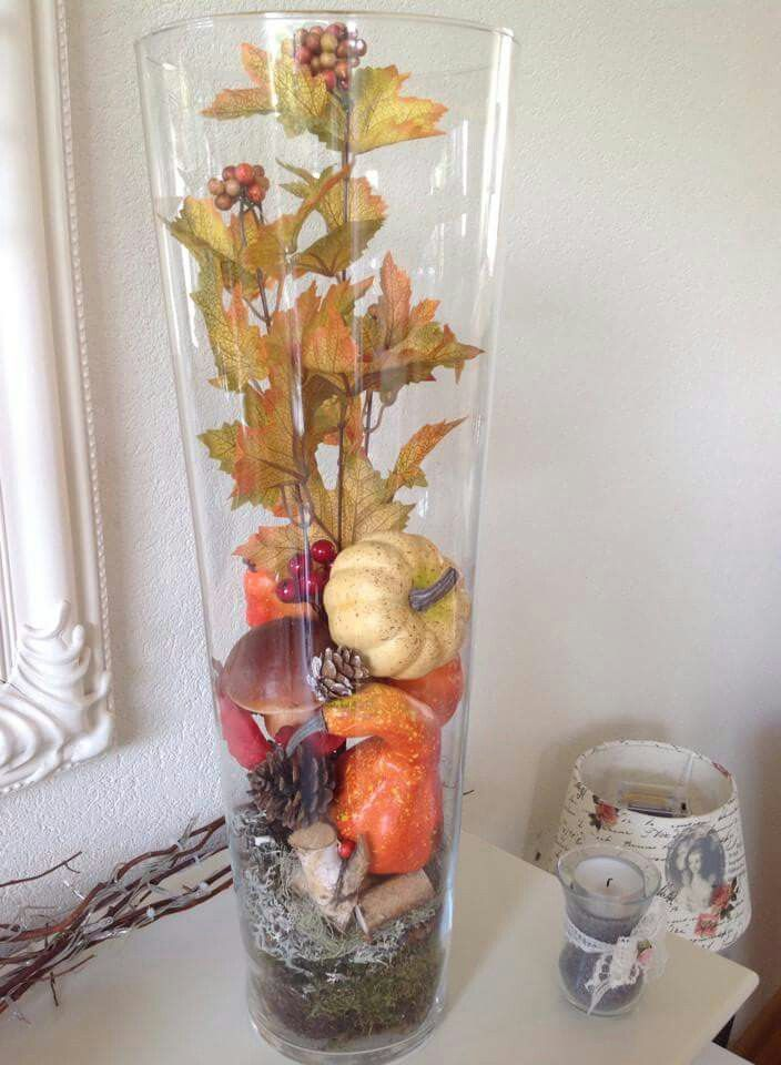 # Höhe #Vase Hoge vaas Hohe Vase
