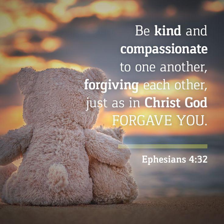 Ephesians 432 ephesians god ephesians 4