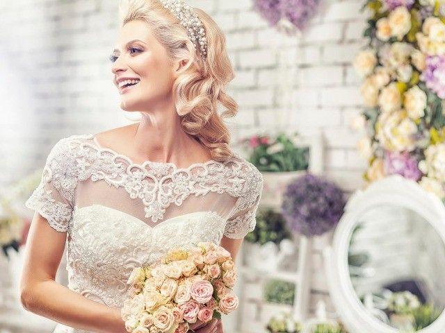 Wedding Photographer Essex   House Wedding Ideas