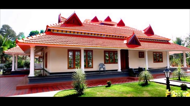 Wow! Top 50 Best Indian House Designs Model Photo Gallery