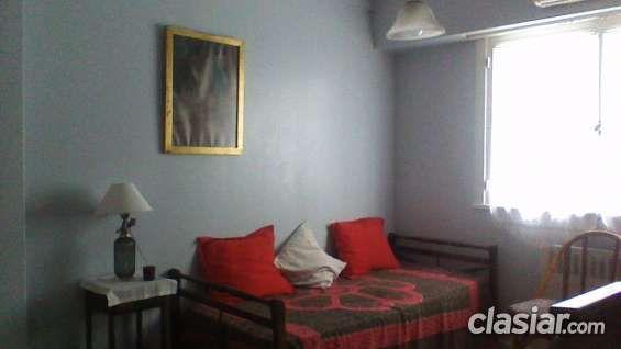 Alto Palermo. HABITACION EN ALQUILER TEMPORARIO ideal para turistas y personas en Business. Ampl .. http://palermo.clasiar.com/alto-palermo-habitacion-en-alquiler-temporario-id-228265