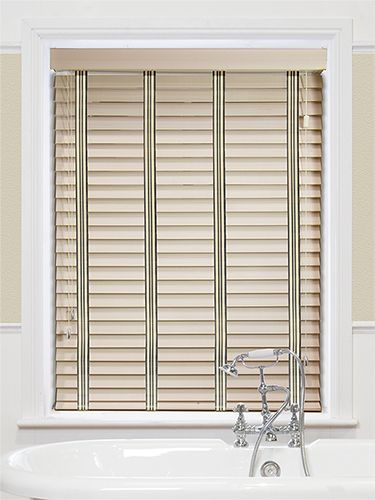 60 Best Images About Blinds Bathroom On Pinterest