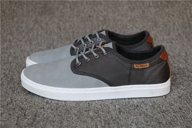 Экспорт конец единой корейской мужской летней обуви дышащая спорта и отдыха мужская обувь повседневная обувь британских микро дефект - Taobao