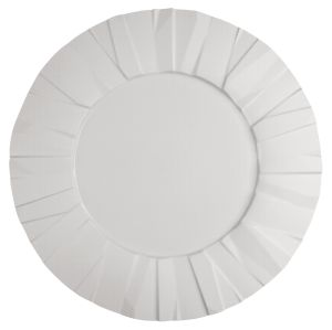 Signatures | Dinner Plate | Vista Alegre | Crockery