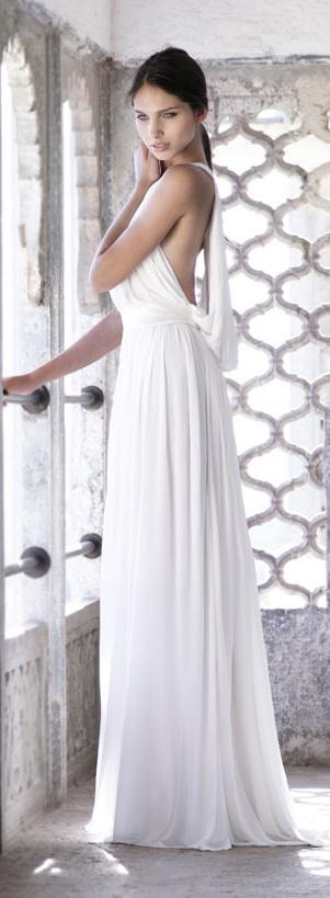 Amanda Wakeley Rajasthan