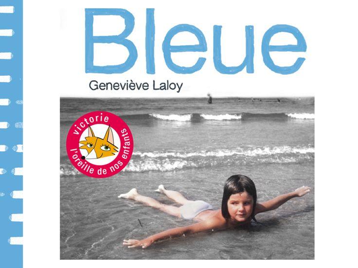 Geneviève Laloy à écouter et à regarder
