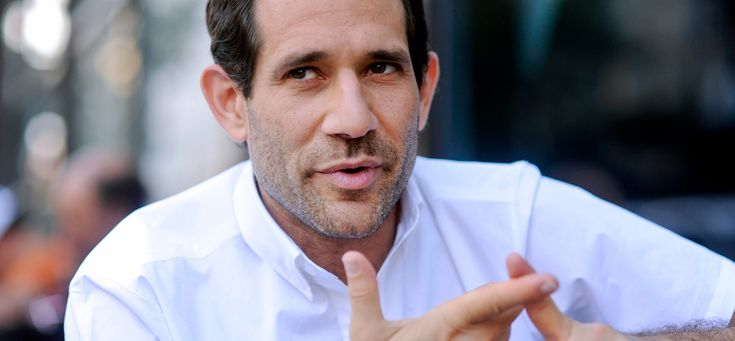 Dov Charney Was Fired for Losing Money, Not Sexual Harassment