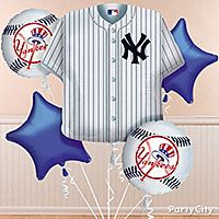 New York Yankees Baby Shower | Halloween Costumes Customer Service Store Locator Shipping to