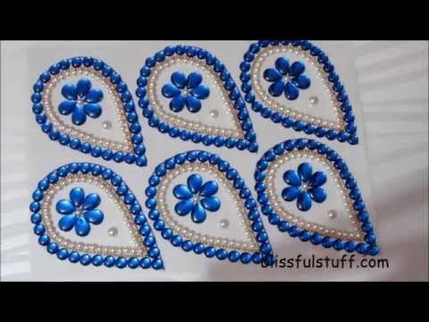 17 best images about beautiful rangoli designs on for Home made rangoli designs