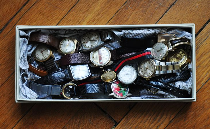 watches: Watches Boxes, Fashion Weeks, Vintage Watches, Style Icons, Shoes Collection, Francesco Cominelli, Menswearinspir Watches, Ticking Tock, Men Watches
