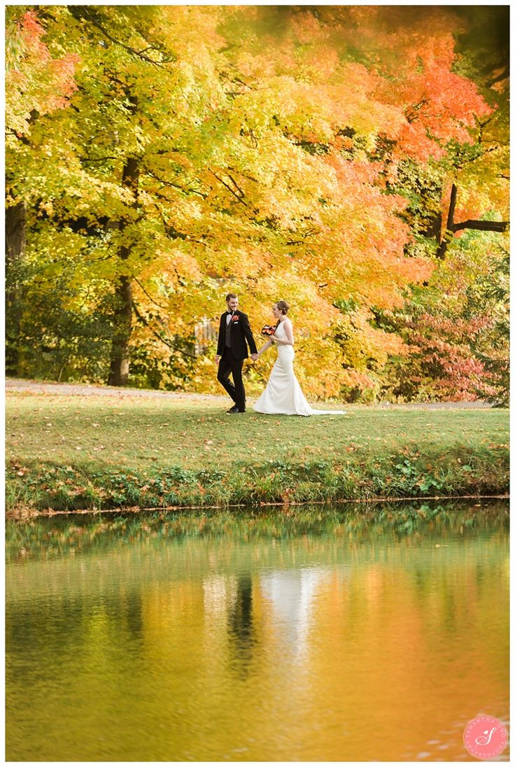 trillium-trails-oshawa-fall-rustic-wedding-photos-38