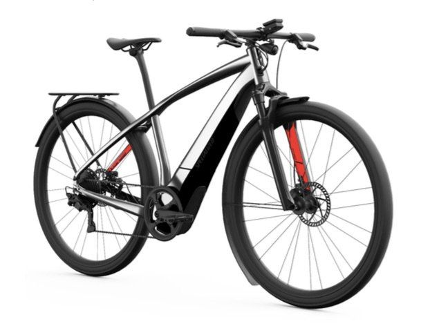 365 best pok 39 s e cycling board images on pinterest. Black Bedroom Furniture Sets. Home Design Ideas