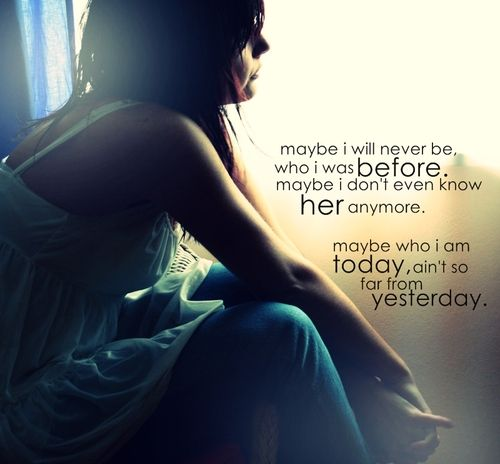 Sad Love Quotes That Make You Cry - Google Search