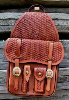 1000 Ideas About Leather Working Patterns On Pinterest