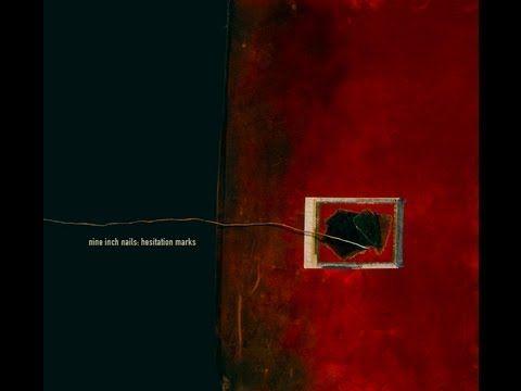 Nine Inch Nails- Hesitation Marks (Full Album)(HD) - YouTube