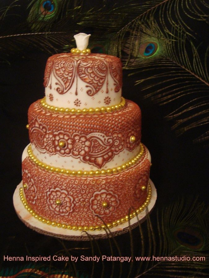 1000 Images About Asian Inspired Wedding Cakes On