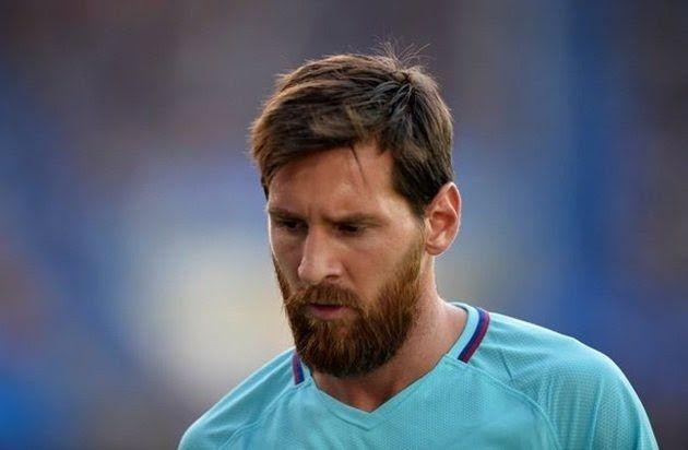 Banh 88 Trang Tổng Hợp Nhận Định & Soi Kèo Nhà Cái - Banh88.info(www.banh88.info)- Trang tổng hợp Điểm Tin Bóng Đá đầy đủ hàng đầu VN Messi vẫn tỏa sáng bất chấp penalty    Messi lại một lần nữa thất bại trên chấm 11m anh đã có tổng cộng 20 lần hỏng ăn trên chấm phạt đền trong sự nghiệp thi đấu cho Barcelona lẫn ĐTQG Argentina. Theo thống kê của Opta kể từ mùa giải 2012/13 Messi đã thực hiện 32 quả penalty tại La Liga nhưng thất bại đến 8 lần (25%).  Dù vậy Messi vẫn là người tỏa sáng trong…