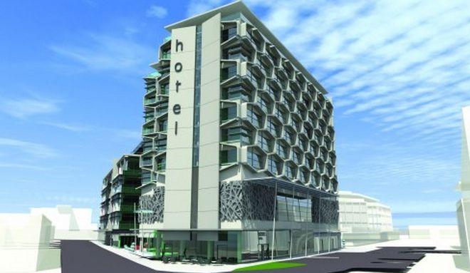 Subi builds a step closer | Business News