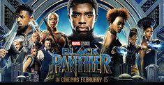 Hoy desde el opozulo review flash de Black Panther. Digamos que no es ninguna maravilla y si la piensas pierde puntos pero está entretenida. Una bastante decente carta de presentación para el Rey de Wakanda. No cuenta nada realmente el malo es algo anecdótico y mediocre y el Rey es un envarado enamorado. Lo mejor de toda la película Okoye personaje creíble definido y bien construido. Y lo peor entre algunas cosas el ridículo acento que usan que alguien me explique 1 por qué hablan inglés…