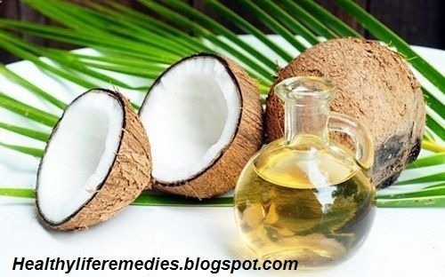 Natural Remedies for Eczema, Coconut Oil and Eczema, Treating Eczema With Coconut Oil, How to Use Coconut Oil For Eczema, Remedies for Eczema, Coconut Oil for Eczema, Healing Home Remedies for Eczema, Eczema Treatment With Coconut Oil, Alternative Eczema Treatments, Coconut Oil for Eczema, coconut oil for eczema in babies, coconut oil for eczema dr oz, coconut oil for eczema reviews, coconut oil for skin, coconut oil for eczema and psoriasis, coconut oil for eczema on eyelids, coconut ...