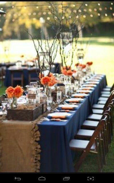 wedding decoration picture 77 best fall wedding centerpieces images on 9056