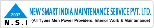 Are you want to get the best services for the  Pest Control Service Providers in Delhi NCR? Nsi Man Power is well known companies  that provide the world class services for the  Pest Control . Read this Blog for more info :https://nsimanpower01gmail.wordpress.com/2017/06/26/the-company-which-make-your-home-total-germ-free/