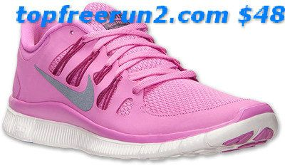 Nike 'Free 5.0+' Running Shoe (Men)    shopfreerun3 com     #Cheap #Nike #Free Outfit Discount