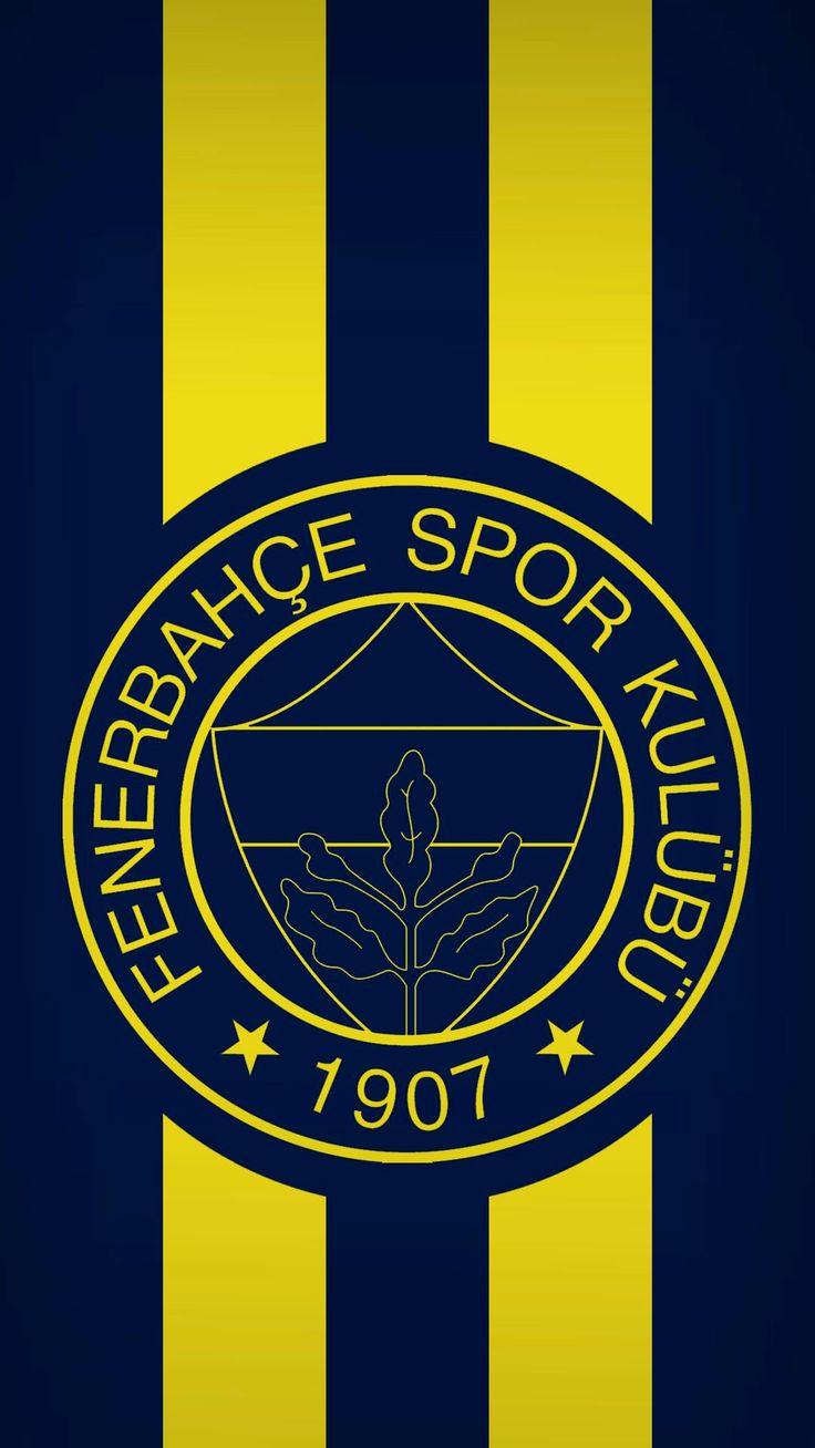 7 best Fenerbahçe images on Pinterest | Iphone backgrounds, Deporte and Sport