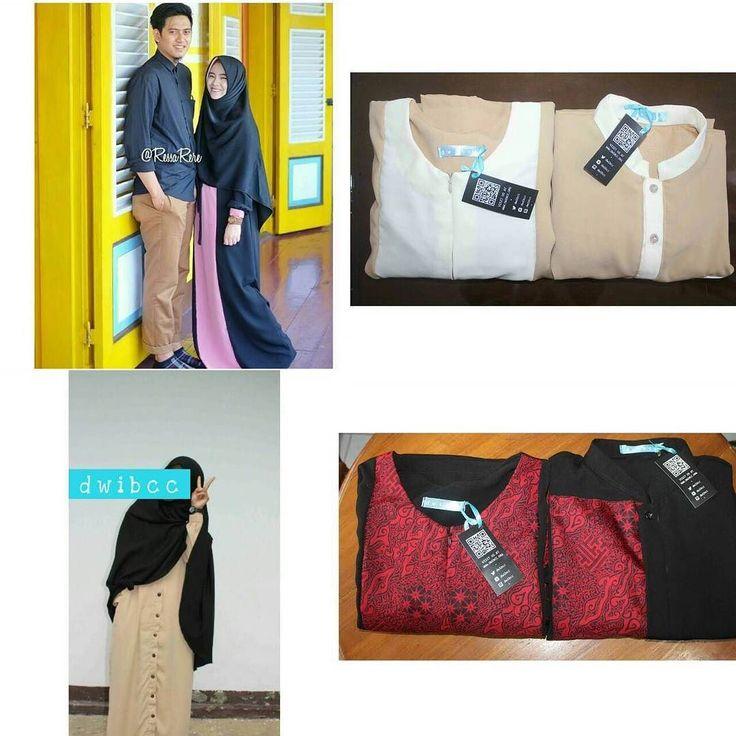 Temukan beragam model pakaian muslimah di @dwibcc  Desain SIMPEL NYAMAN dan KECE .  Follow & order sekarang @DwiBCC  Follow & order sekarang @DwiBCC  http://ift.tt/2f12zSN