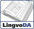 Словари для Lingvo
