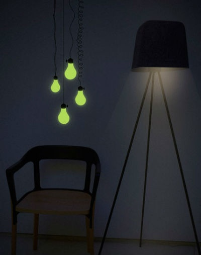 glow in the dark paint on pinterest glow pathways and dark bedroom. Black Bedroom Furniture Sets. Home Design Ideas
