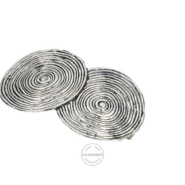 OW149_spinka_francuska_silvermet