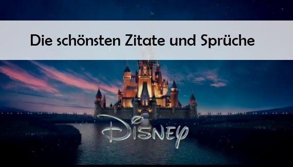 Die schönsten Disney-Zitate: Sprüche von König der Löwen