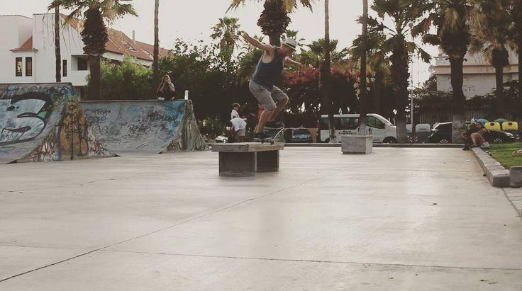 "Frame Video Magazine (@framevideomag) Instagramissa: ""Switch nose grind by @jyripitkanen #framevideomag #studioeddy #skateboarding #sk8 #skate #board…"""