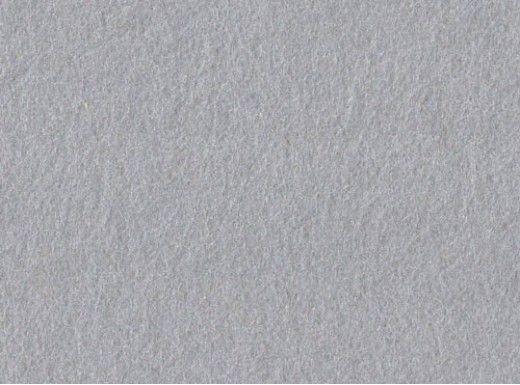 1mm wool felt in Turtle Dove