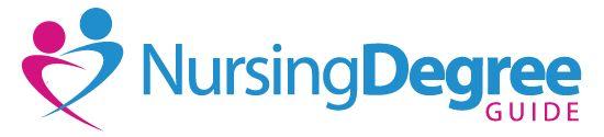 Psychiatric-Mental Health Nurse Practitioner MSN Programs