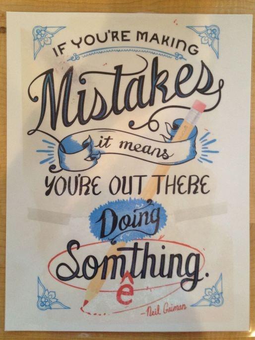 Math Motivation Classroom Posters – Made 4 Math | I Speak Math