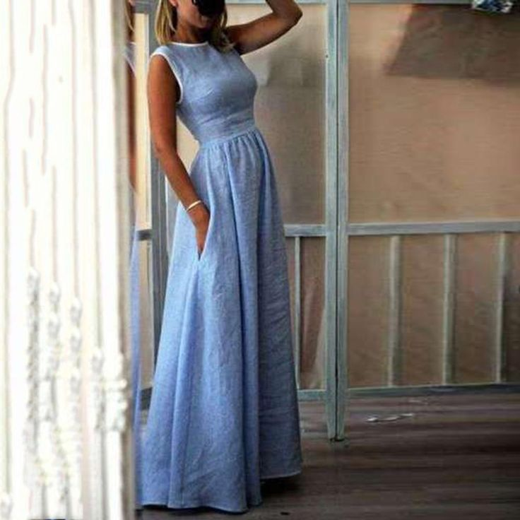 Material: Polyester Length :Long Sleeve Length :Sleeveless Collar: Round Collar …