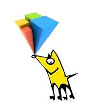 Dogdish Website Design and Hosting Eco Friendly