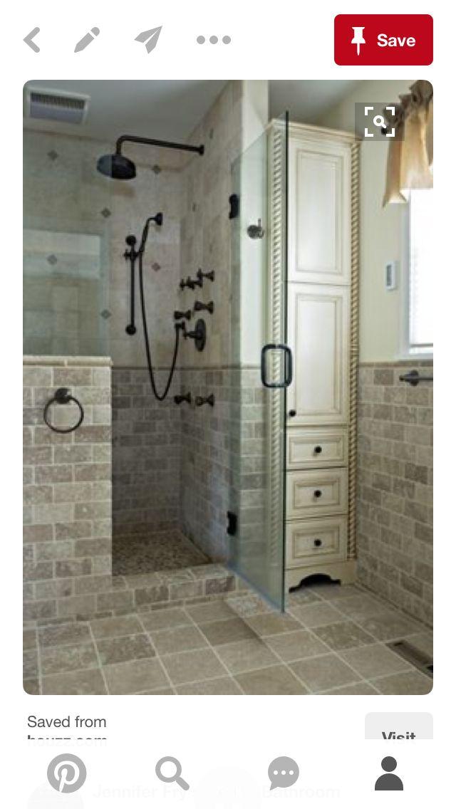 Épinglé Par Jennifer Fry Sur Bathroom