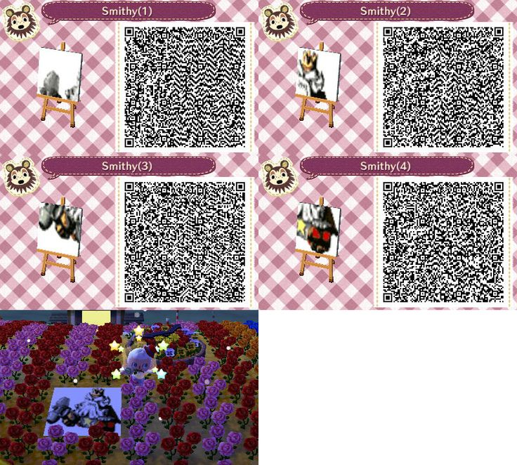 1000 images about animal crossing new leaf su pinterest for Animal crossing mural