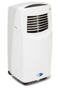 Top-10-Best-Portable-Air-Conditioner-Reviews