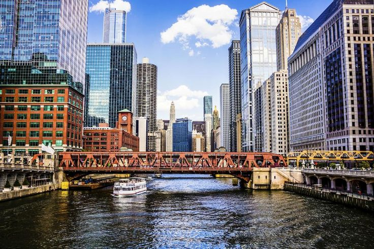 Tripadvisor Chicago