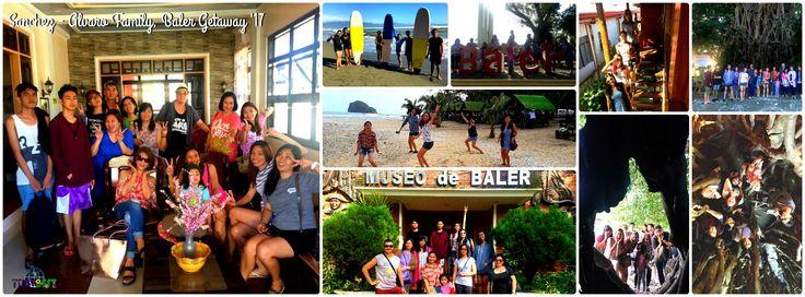 Ellen Sanchez, #Baler Group Tour 2017 #baler2016 #surfing #surf #aurora #islands #surfers #sea #waves #nature #MuseodeBaler #AliyahSurf #wheninBaler #wheninAurora #visitingPH #view #roadtrip #travel #travbestph #travbest #traveLovers #travbestadventures #travbestjoinagrouptour #joinagrouptour #travbestTraveLovers #travbestraveller #packages #tours #trips #affordablevacation #vacation #sale #ItsMoreFuninthePhilippines #ChoosePhilippines #asia #asiantrips #Phillippines