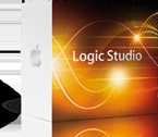 great for digital recording and editing as well as sequencing and virtual synths