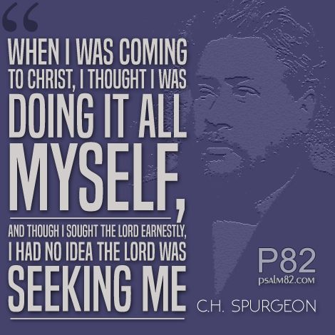 "Charles Haddon (CH) Spurgeon (19 June 1834 – 31 January 1892) was a British Particular Baptist preacher. Spurgeon remains highly influential among Christians of various denominations, among whom he is known as the ""Prince of Preachers"". He was a strong figure in the Reformed Baptist tradition. Spurgeon produced powerful sermons of penetrating thought and precise exposition. Many Christians have discovered Spurgeon's messages to be among the best in Christian literature."