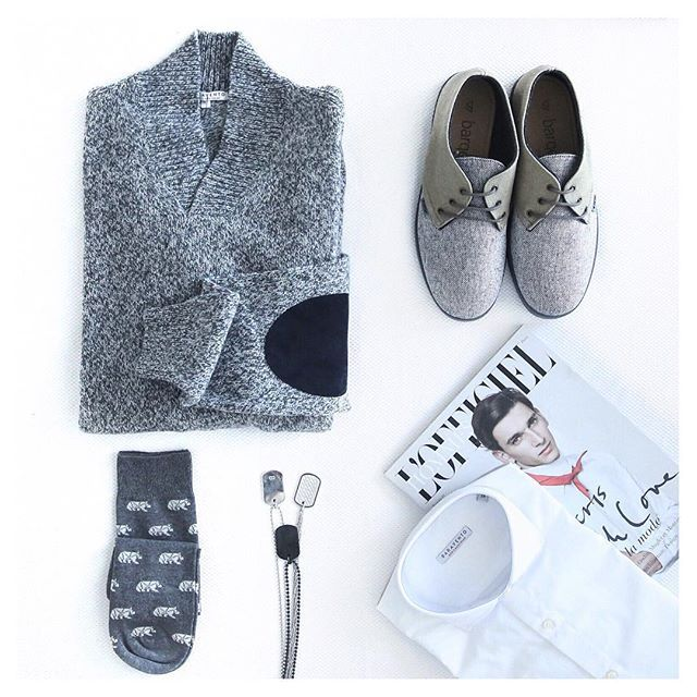 fashion barqet men white menstyle lofficiel baraventoslifestyle bvo baravento menwear homme