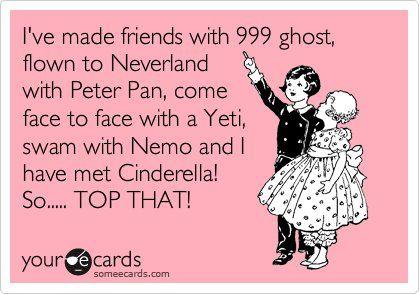 Walt Disney, Tops, Happiest Places, Disney 3, Disneyland Trip, Funny, True, Things Disney, Disney Worlds